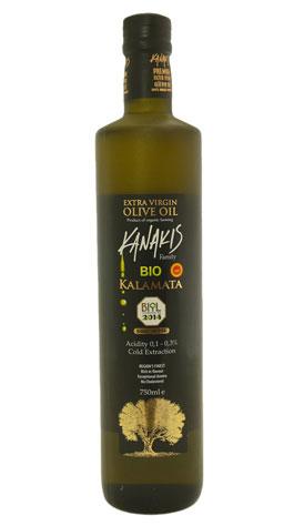 extra virgin olive oil grec