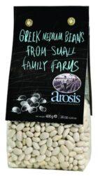 Medium Beans-Arosis