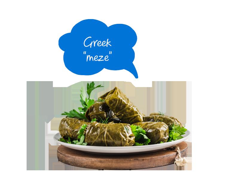 greek meze feta luxembourg